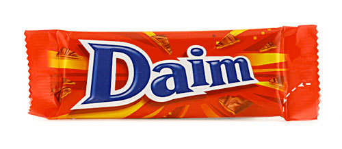 Skittlez~What's your favorite treat? Daim-Chocolate-Candy-Bar541