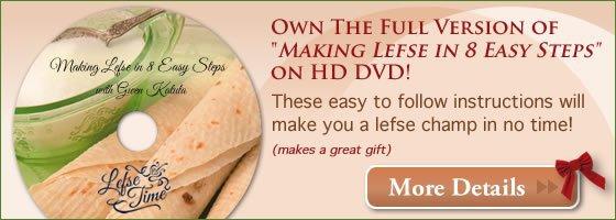 DVD-Video-Banner