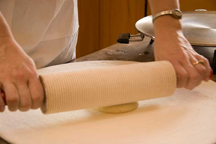 making-lefse-rolling-2