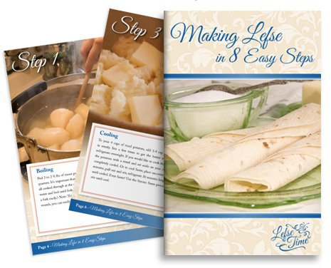 how-to-make-lefse-booklet-1
