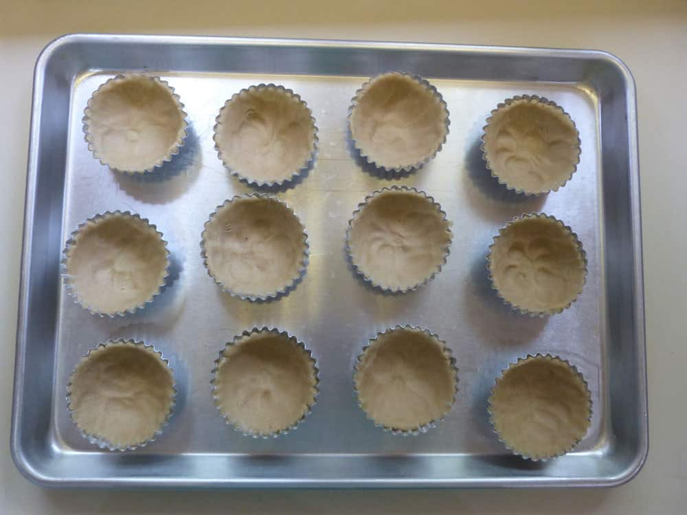 sandbakkels-ready-for-oven