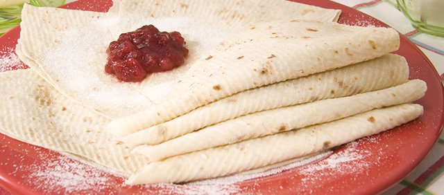 Lefse History Potato Lefse Norwegian Bread Lefse Time
